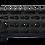Thumbnail: SHG-OSP-15 INCH