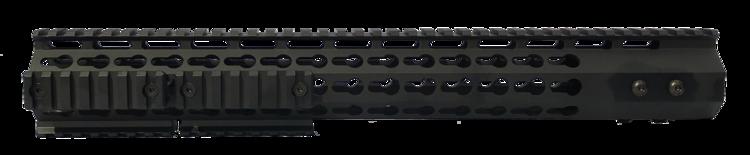 SHG-OSP-15 INCH