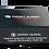 Thumbnail: FL-OSP-600 RIFLE TACTICAL FLASHLIGHT