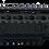 Thumbnail: SHG-OSP-12 INCH
