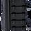 Thumbnail: RIS-OSP-INCH RISERS