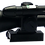Thumbnail: STANDARD 2.5-10X40 MDG WITH 5MW GREEN LASER