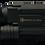 Thumbnail: NIGHT VISION 4.5X40 DIGITAL MONOCULAR