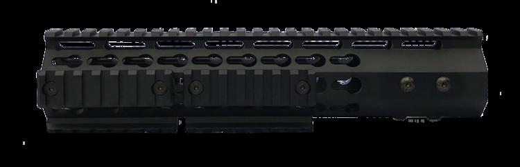 SHG-OSP-10 INCH