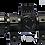 Thumbnail: COMPACT 3-9X42 MDG / IRF