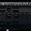 Thumbnail: HG-OSP-415FF