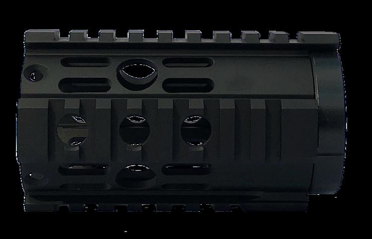 HG-OSP-415FF