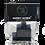 Thumbnail: AGM-OSP-45D
