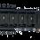 Thumbnail: SHG-OSP-7 INCH