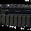 Thumbnail: SKS-OSP-SM