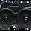 Thumbnail: 10X25 BINOCULARS