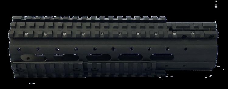 HG-OSP-MLFF