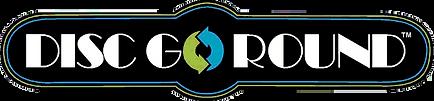 DGR Logo.png