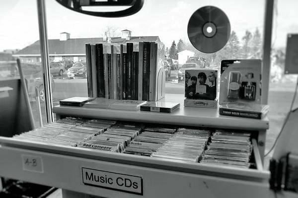 cds dvds vinyl.png