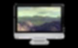 iMac%20Cinema%20Display_edited.png