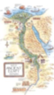 Map%20of%20Egypt_edited.jpg