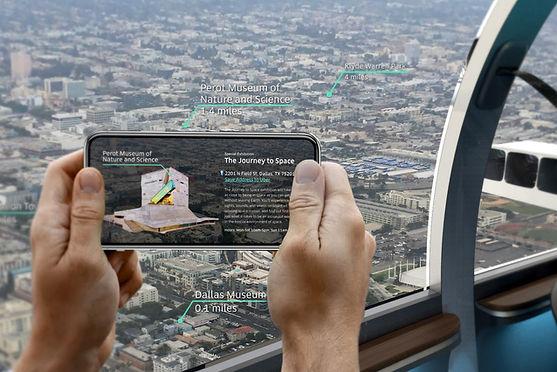 in flight experience.jpg