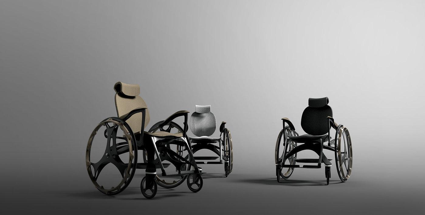 Wheelchaird.jpg
