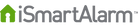 iSmartAlarm Logo.png