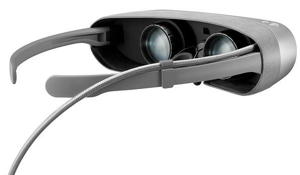 360-VR-medium03.jpg