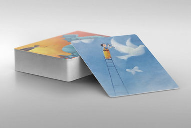 Tool1_Dixit Cards_2.jpg