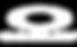 Logo_Oakley_White.png
