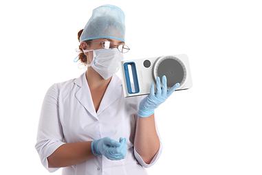 04_20150731_Camera_Nurse-ca6f29c38eef501