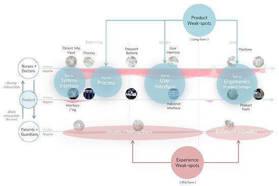 Diagram_Workflow.jpg