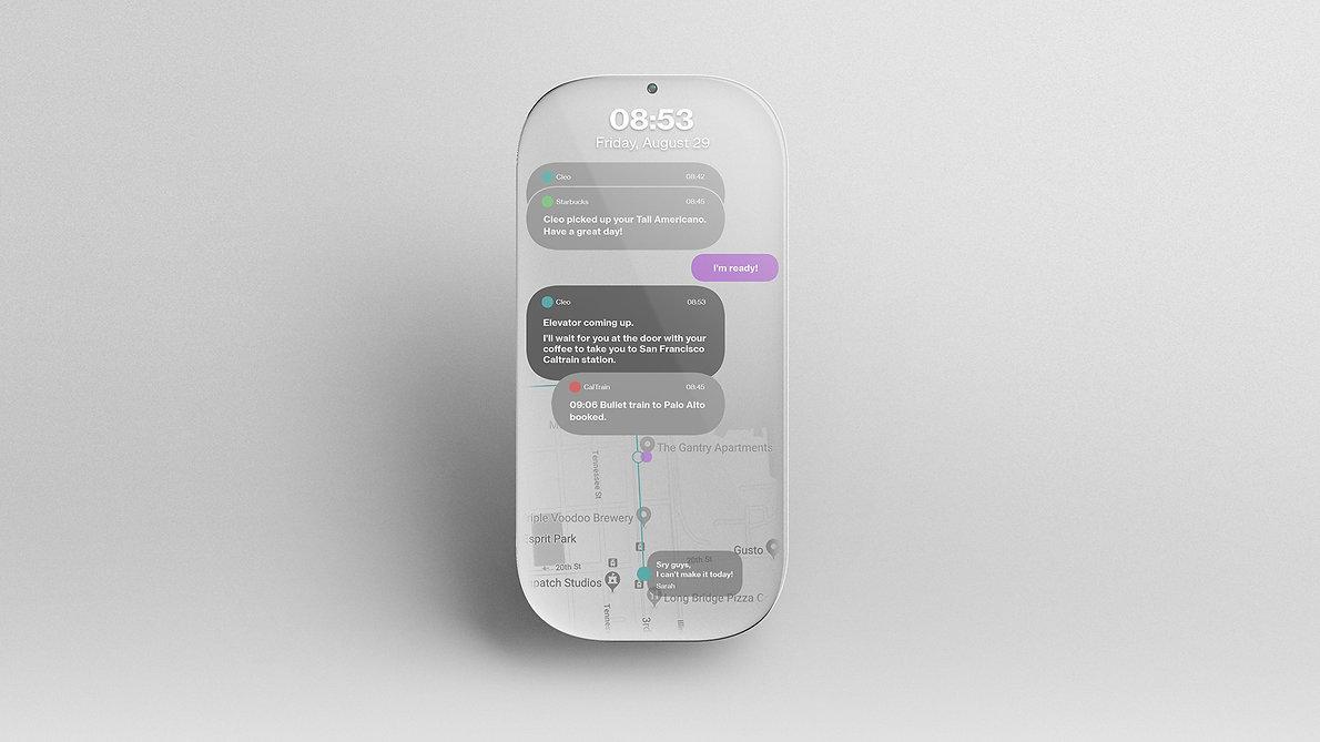 Phone_render_Phone.jpg