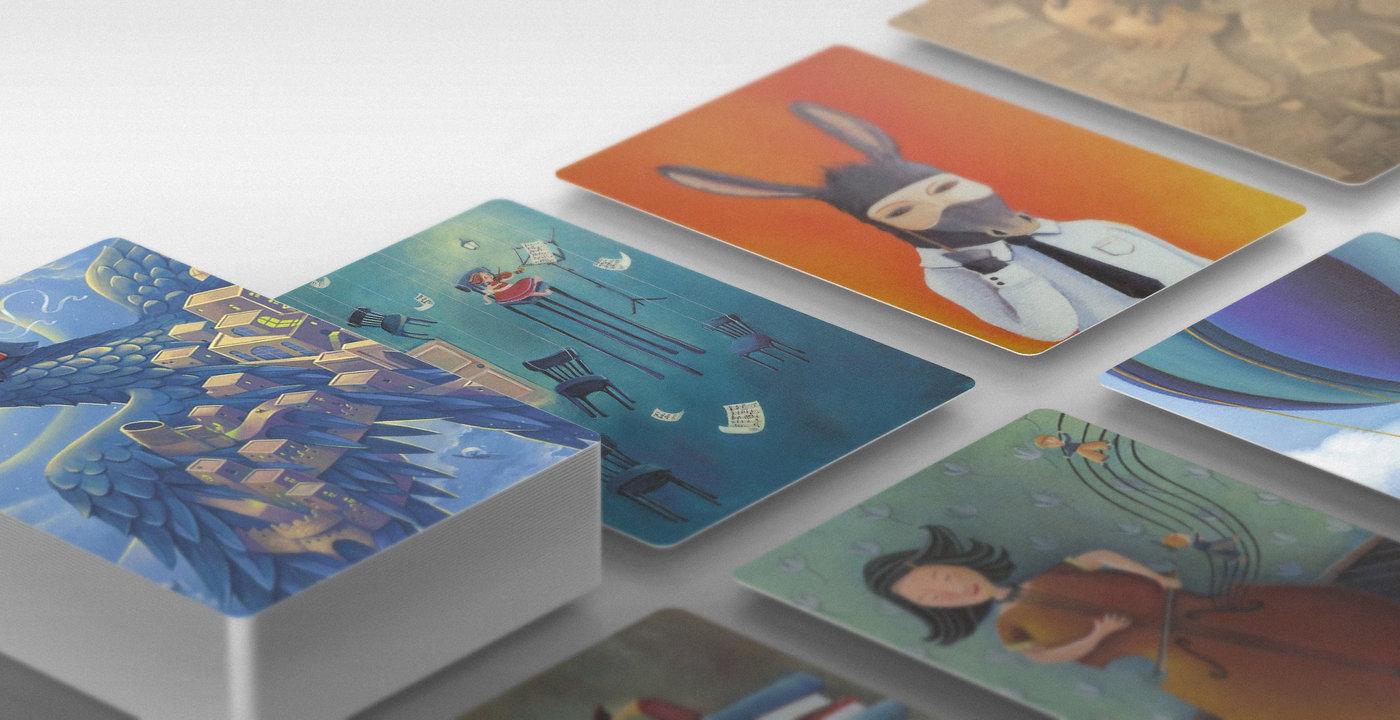Tool1_Dixit Cards.jpg