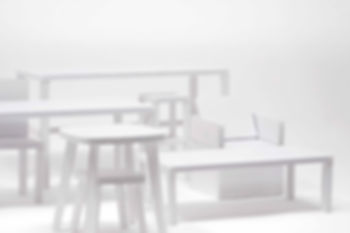 Image_Study models2.jpg