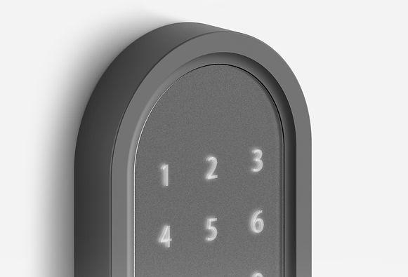 Concept1_Renders_keypad black2.jpg