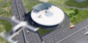 Landing View.jpg