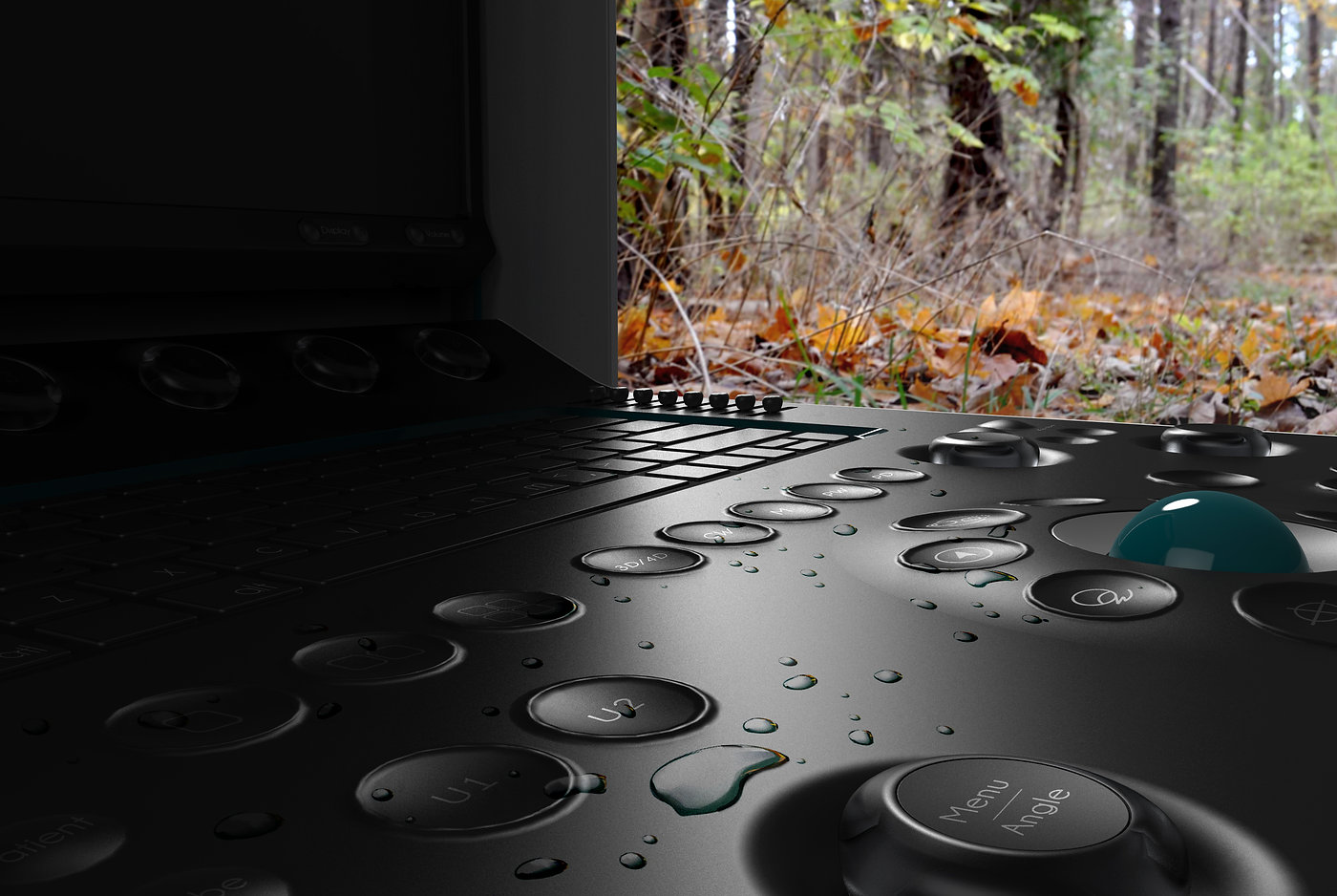 Design Feature_Water Durable.jpg