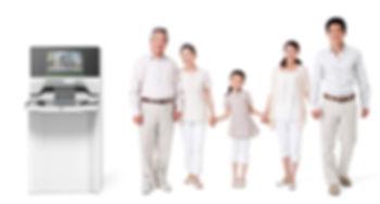 Image_5_Universal Height.jpg