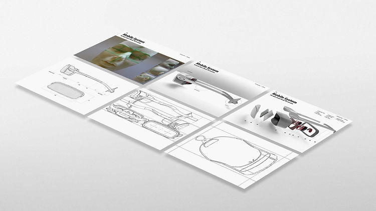 concept development_final.jpg