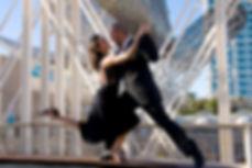 feel_tango_027.jpg