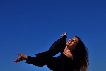 Lesya Dance.jpeg