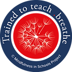 Teach-Breathe-Badge.png