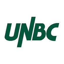 unbc-logo.jpg