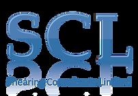 logo shearing consultants ltd.png