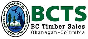 BCTS logo Okanagan-Columbia.png