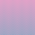 Zigzag%20Pattern_edited.png