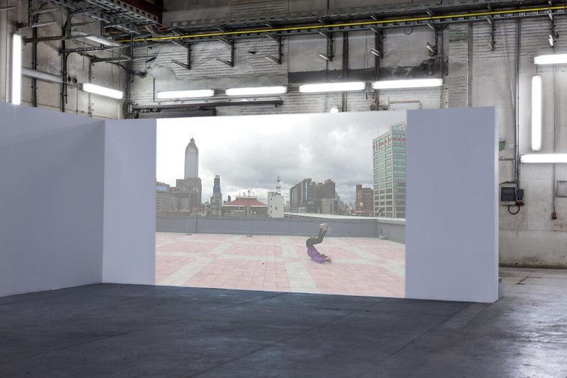 Berlin-Art-Prize-2018_Exhibition_Credit-