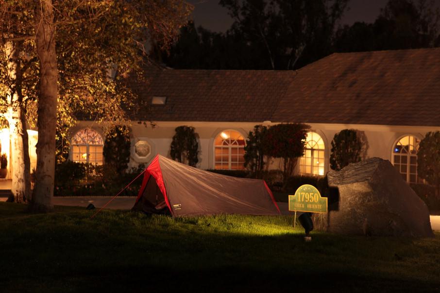 Camping%20SD5.jpg
