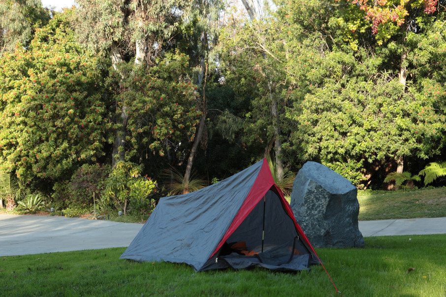 Camping%20SD3.jpg