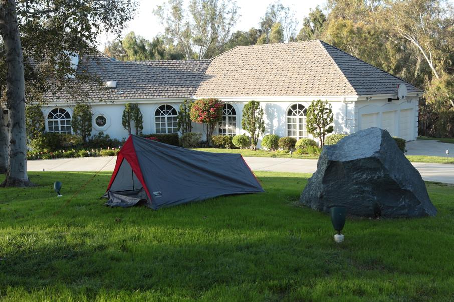 Camping%20SD4.jpg