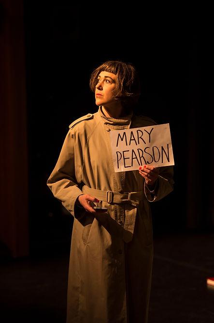 Mary Pearson20181010_9155.jpg