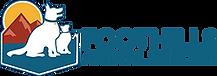 logo--2020 foothll.png