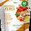 Thumbnail: NoodleZero Tom Yum Flavor (6 packs)